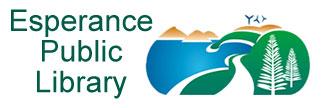 Search the Esperance Public Library Catalogue