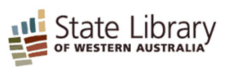 Search the WA State Library Catalogue